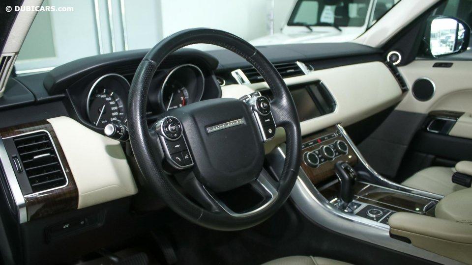 2014-Range-Rover-Sport-Supercharged-Black-Beige-04.jpg
