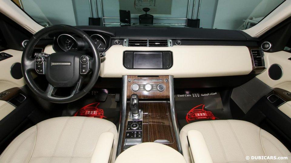 2014-Range-Rover-Sport-Supercharged-Black-Beige-05.jpg