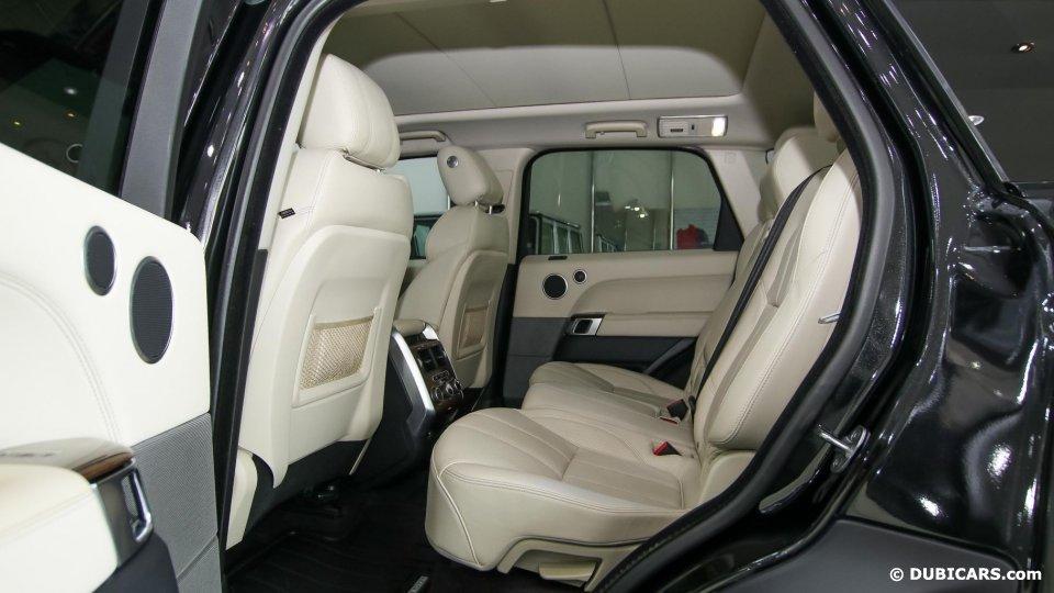 2014-Range-Rover-Sport-Supercharged-Black-Beige-06.jpg