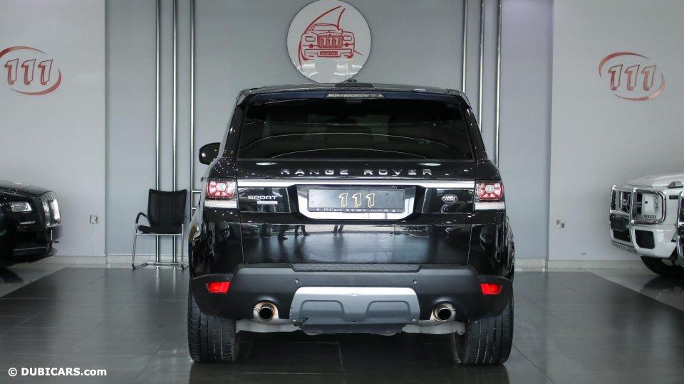 2014-Range-Rover-Sport-Supercharged-Black-Beige-09.jpg