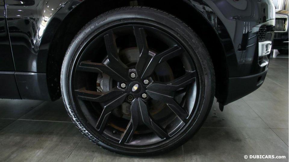 2014-Range-Rover-Sport-Supercharged-Black-Beige-10.jpg