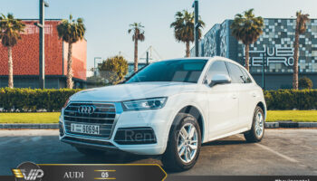 Audi-Q5-for-Rent-in-Dubai-g2.jpg