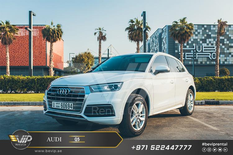 Audi-Q5-for-Rent-in-Dubai-g2.jpg