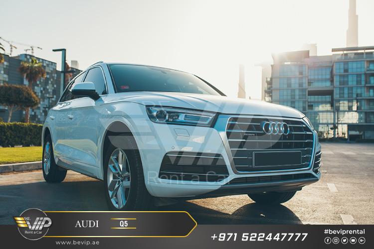 Audi-Q5-for-Rent-in-Dubai-g3.jpg