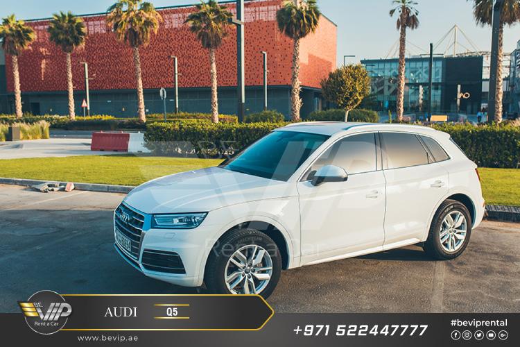 Audi-Q5-for-Rent-in-Dubai-g4.jpg