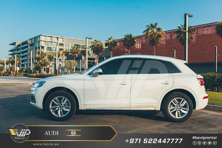 Audi-Q5-for-Rent-in-Dubai-g5.jpg