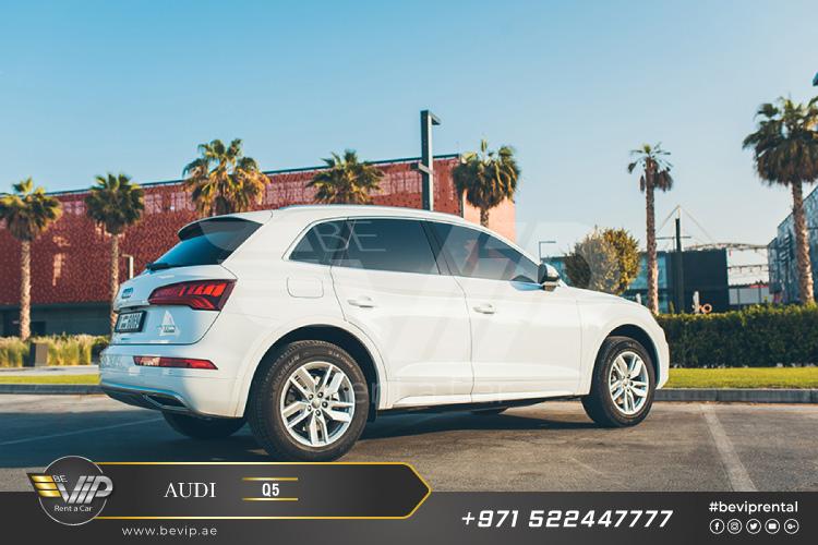 Audi-Q5-for-Rent-in-Dubai-g6.jpg