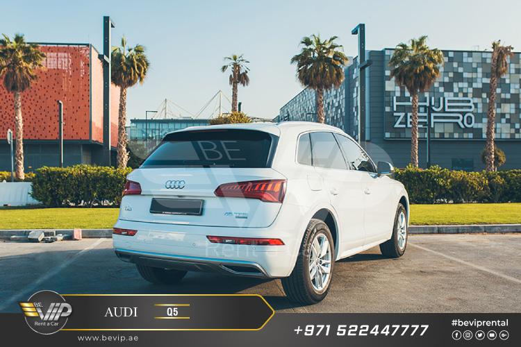 Audi-Q5-for-Rent-in-Dubai-g7.jpg