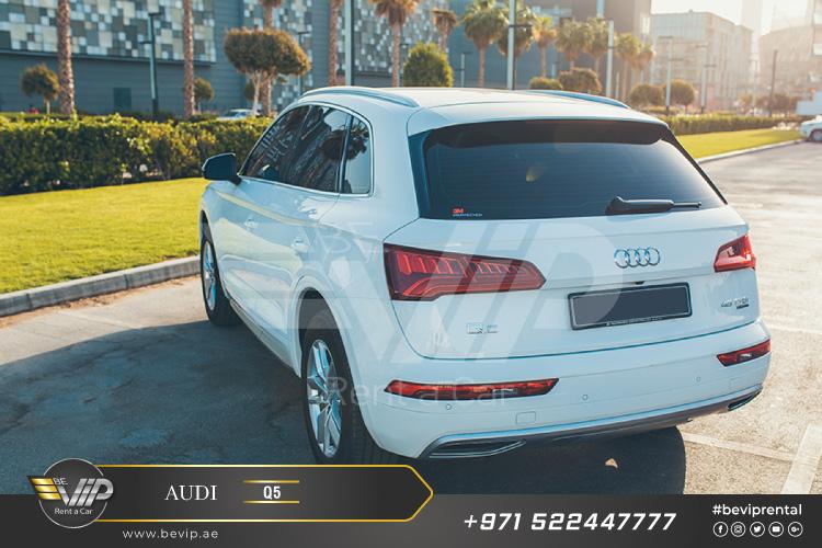 Audi-Q5-for-Rent-in-Dubai-g8.jpg