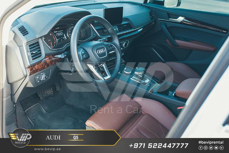Audi-Q5-for-Rent-in-Dubai-g9.jpg