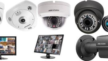 CCTV UAE.jpg