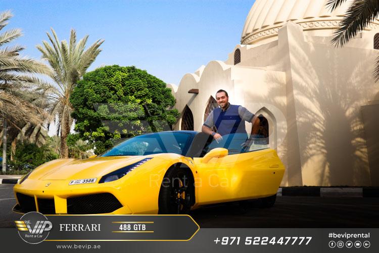 Ferrari-488---GTB---1.jpg