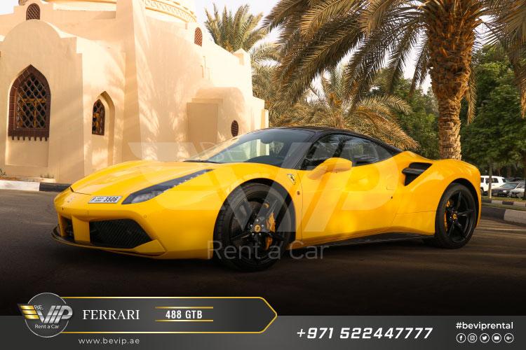 Ferrari-488---GTB--4.jpg