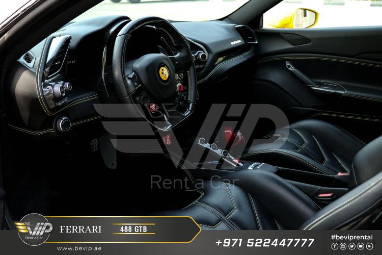 Ferrari-488---GTB--8.jpg