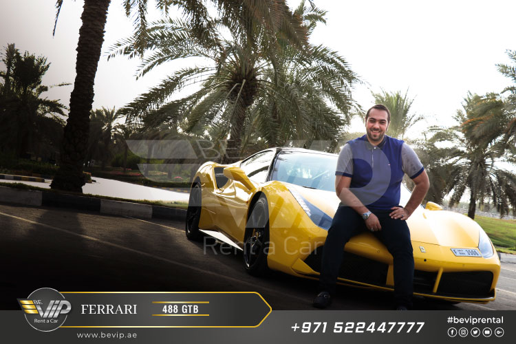 Ferrari-488---GTB--9.jpg