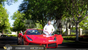 Ferrari-488-for-Rent-in-Dubai-g1.jpg