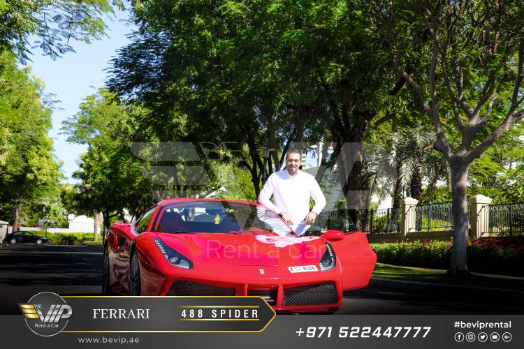 Ferrari-488-for-Rent-in-Dubai-g1.jpg