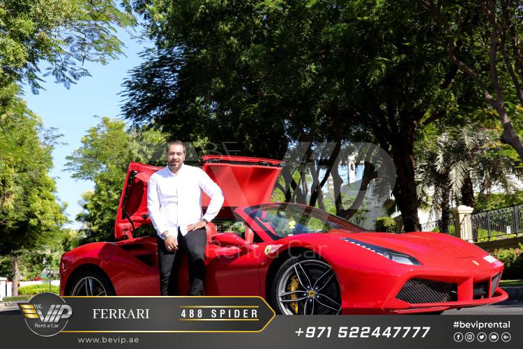 Ferrari-488-for-Rent-in-Dubai-g4.jpg