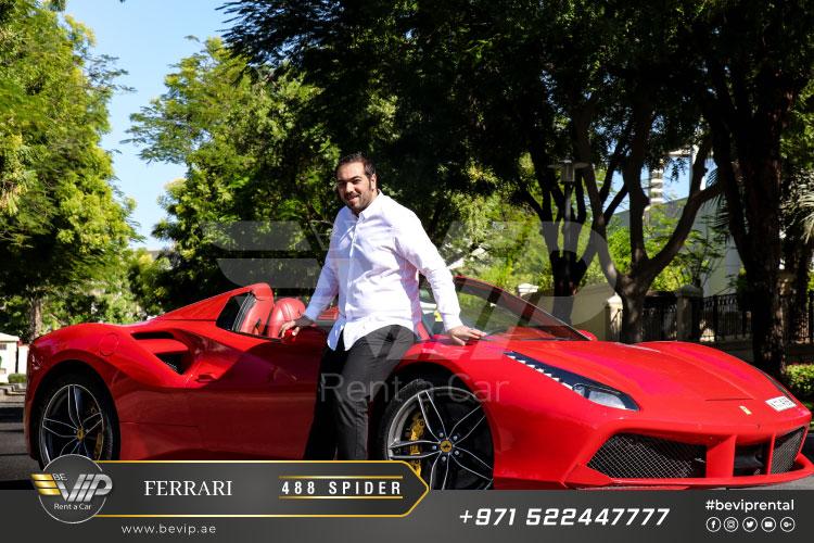 Ferrari-488-for-Rent-in-Dubai-g5.jpg