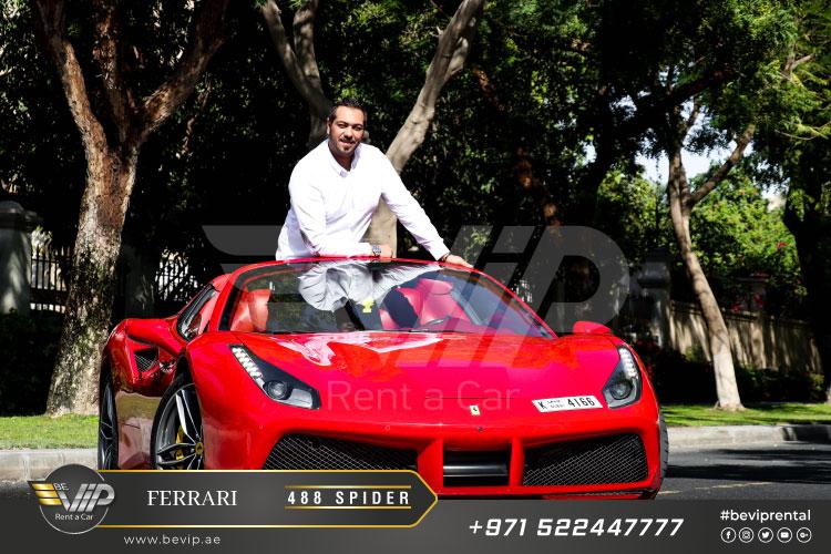 Ferrari-488-for-Rent-in-Dubai-g6.jpg