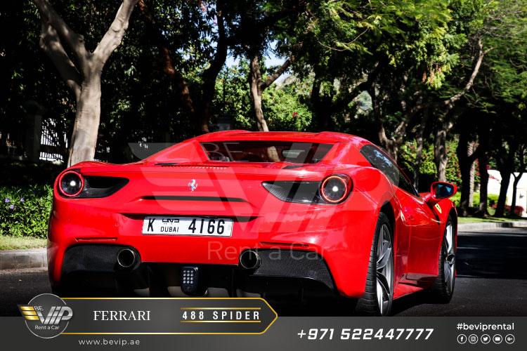 Ferrari-488-for-Rent-in-Dubai-g7.jpg