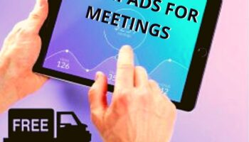 Hire iPads for Meetings-2.jpg