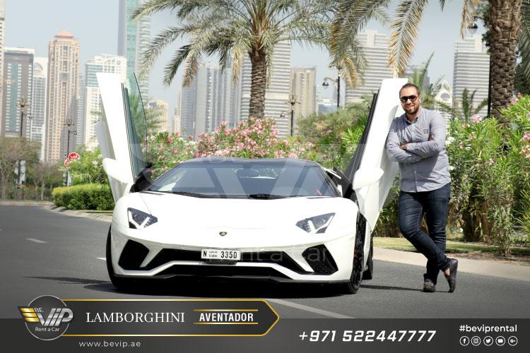 Lamborghini-Aventador-Roadster-2019-For-Rent-in-Dubai-g14.jpg