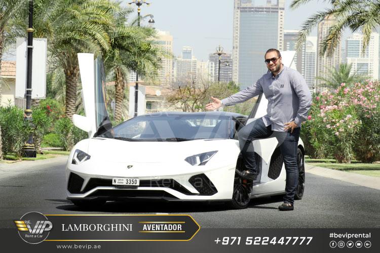 Lamborghini-Aventador-Roadster-2019-For-Rent-in-Dubai-g15.jpg