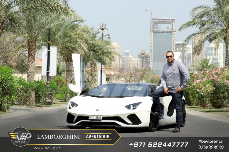 Lamborghini-Aventador-Roadster-2019-For-Rent-in-Dubai-g17.jpg