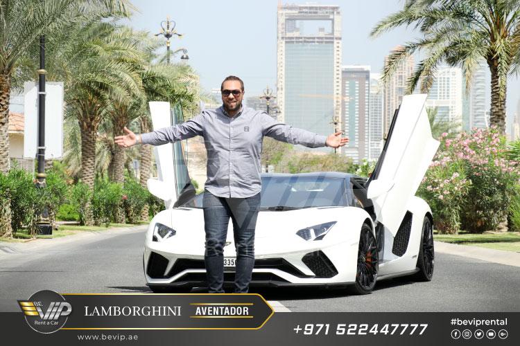 Lamborghini-Aventador-Roadster-2019-For-Rent-in-Dubai-g18.jpg