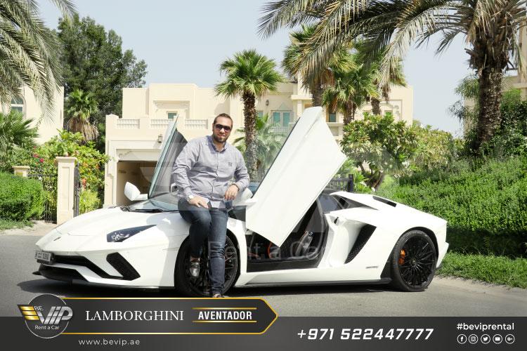 Lamborghini-Aventador-Roadster-2019-For-Rent-in-Dubai-g19.jpg