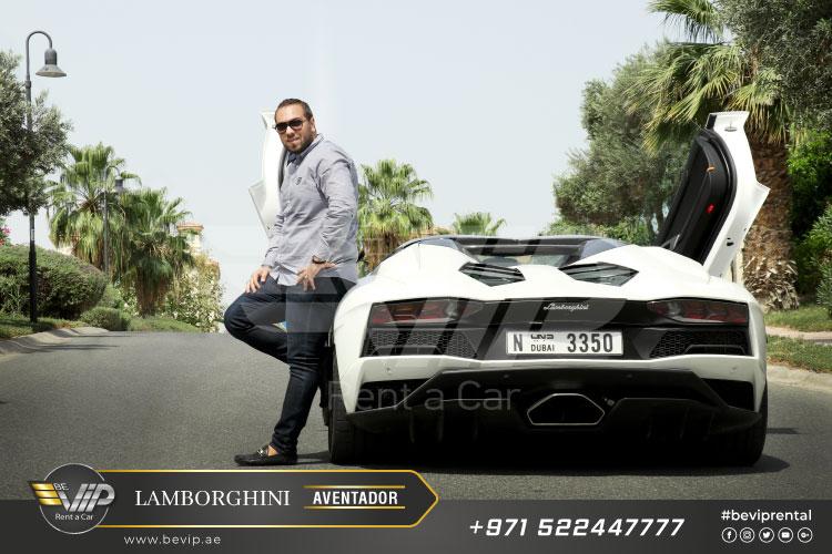 Lamborghini-Aventador-Roadster-2019-For-Rent-in-Dubai-g21.jpg