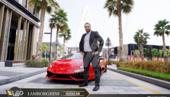 Lamborghini-Huracan-Red-for-rent-in-Dubai-g2.jpg