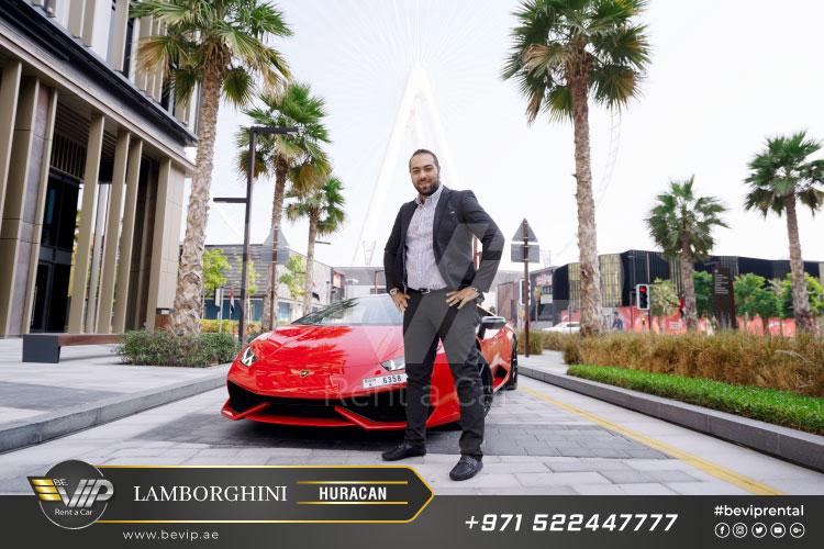 Lamborghini-Huracan-Red-for-rent-in-Dubai-g2.jpg