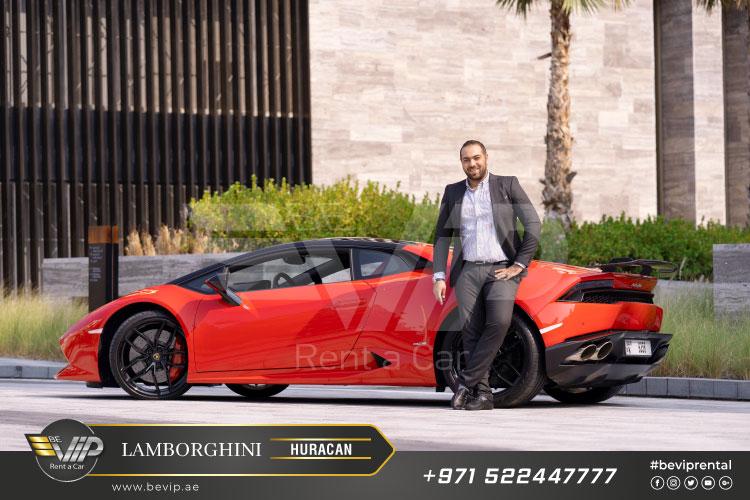 Lamborghini-Huracan-Red-for-rent-in-Dubai-g4.jpg