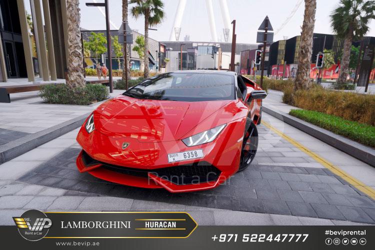 Lamborghini-Huracan-Red-for-rent-in-Dubai-g5.jpg