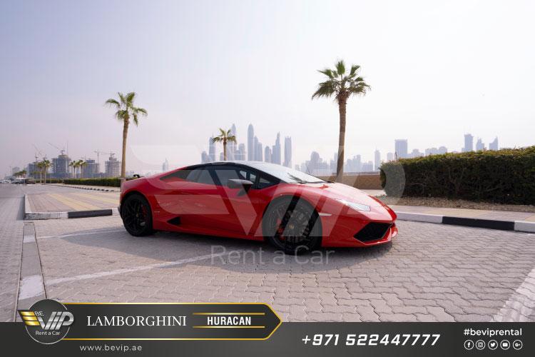 Lamborghini-Huracan-Red-for-rent-in-Dubai-g8.jpg