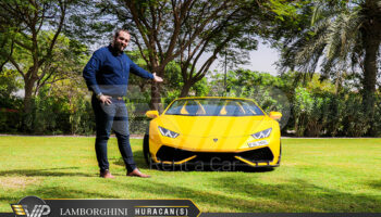 Lamborghini-Huracan-Spyder-2019-for-Rent-in-Dubai-b1.jpg