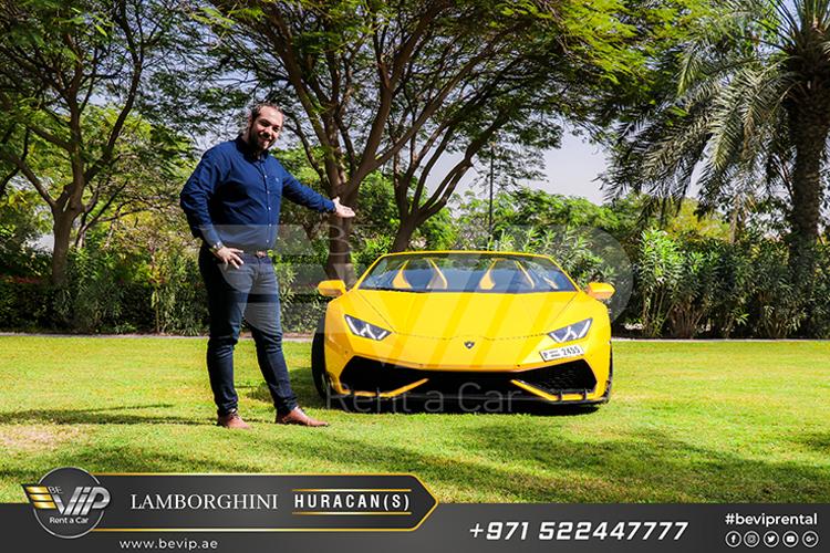 Lamborghini-Huracan-Spyder-2019-for-Rent-in-Dubai-b1.jpg
