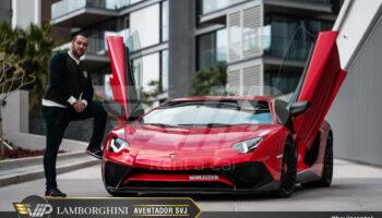 Luxury Car Rental Dubai _ Lamborghini Aventador SVJ _ 09.jpg