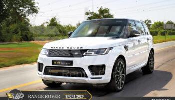 Luxury-Car-Rental-Dubai-_-Range-Rover-Sport-2020-1.jpg