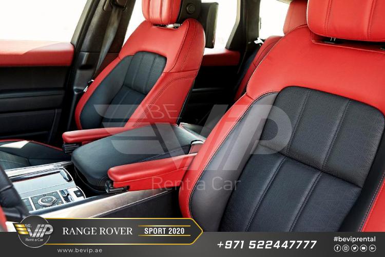 Luxury-Car-Rental-Dubai-_-Range-Rover-Sport-2020-2.jpg