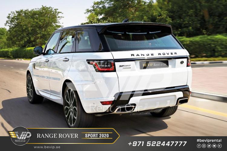 Luxury-Car-Rental-Dubai-_-Range-Rover-Sport-2020-8.jpg