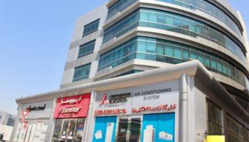 OPEN HUB BUSINESS CENTER (5).jpeg