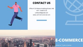 Office # 324 Mozna building Dubai +971- 544472136 ushbizz4@gmail.com www.ushinternational.com.jpg