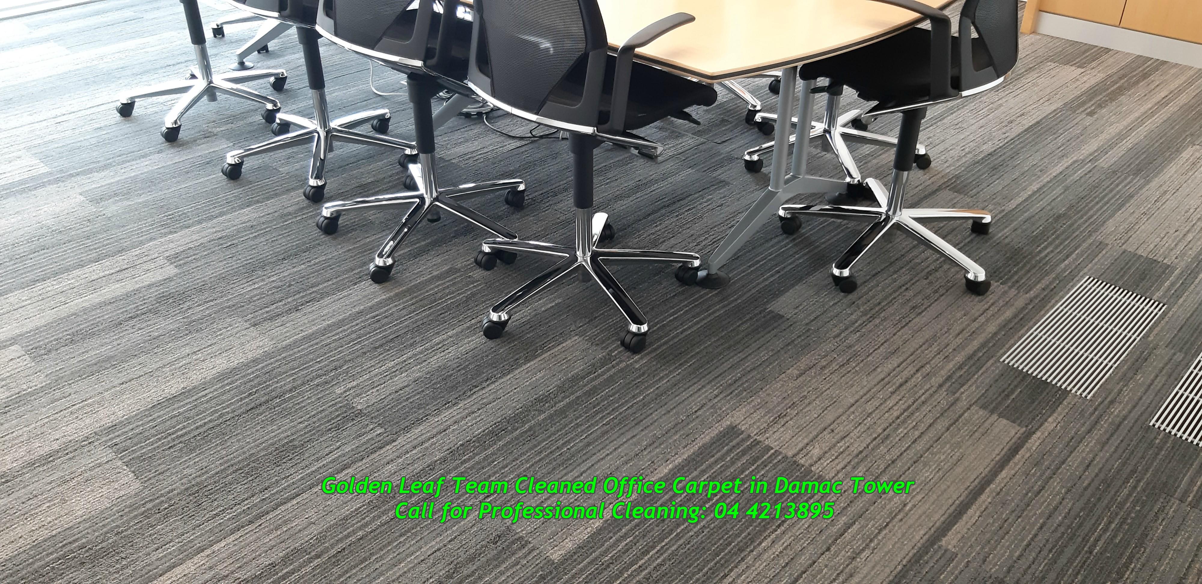 Office Carpet.jpg