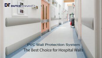 PVC wall protection.jpg