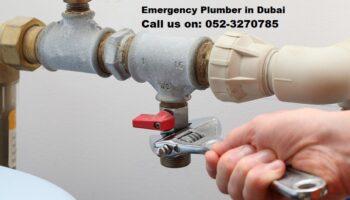 Plumbing-Services-GLPC-Plumbers.jpg