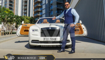 Rolls-Royce-Dawn-for-Rent-in-Dubai-g1.jpg