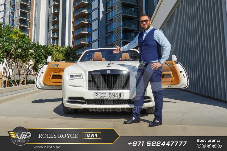 Rolls-Royce-Dawn-for-Rent-in-Dubai-g1.jpg